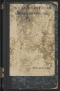 Bekijk details van Frederik van Eeden, denker en strijder