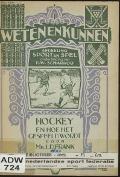 Bekijk details van Hockey en hoe het gespeeld wordt