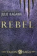 Bekijk details van Rebel