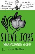 Bekijk details van Steve Jobs