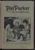 Bekijk details van Piet Parker