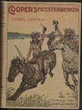 Bekijk details van Lionel Lincoln