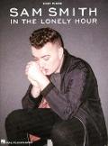 Bekijk details van In the lonely hour
