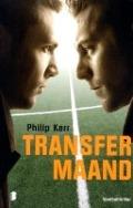 Bekijk details van Transfermaand