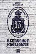 Bekijk details van Beerschot hooligans