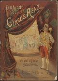 Bekijk details van Een avond in het Circus Renz en wat wij daar gezien hebben