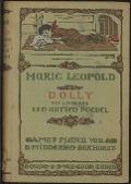 Bekijk details van Dolly
