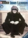 Bekijk details van John Lennon