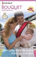 Bekijk details van Een baby voor de prins