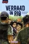 Bekijk details van Verraad in Rio