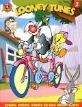 Bekijk details van Looney Tunes; 2