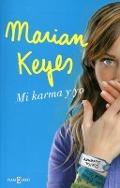 Bekijk details van Mi karma y yo