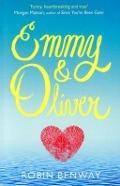 Bekijk details van Emmy & Oliver