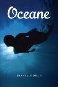Bekijk details van Oceane