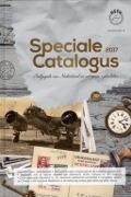Bekijk details van Speciale catalogus 2017