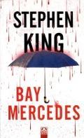 Bekijk details van Bay Mercedes