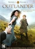Bekijk details van Outlander; Volume 1
