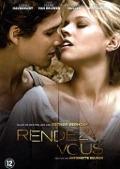 Bekijk details van Rendez-vous