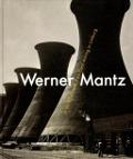 Bekijk details van Werner Mantz in de Mijnstreek