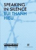 Bekijk details van Speaking in silence