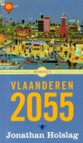 Bekijk details van Vlaanderen 2055