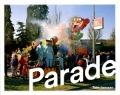 Bekijk details van Parade