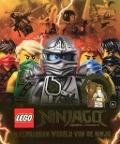 Bekijk details van LEGO® Ninjago™ Spinjitzu Meesters