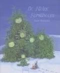 Bekijk details van De kleine kerstboom