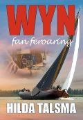 Bekijk details van Wyn fan feroaring