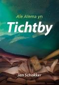 Bekijk details van Tichtby