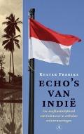 Bekijk details van Echo's van Indië