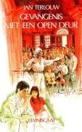Bekijk details van Gevangenis met een open deur