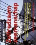 Bekijk details van Boordboek zelfredzaam zeemanschap