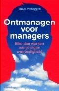 Bekijk details van Ontmanagen voor managers
