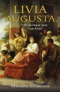 Bekijk details van Livia Augusta