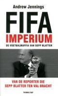 Bekijk details van FIFA-imperium