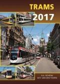 Bekijk details van Trams 2017