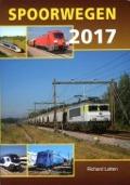 Bekijk details van Spoorwegen 2017