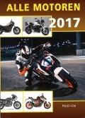 Bekijk details van Alle motoren 2017