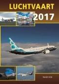 Bekijk details van Luchtvaart 2017