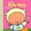 Bekijk details van Kleine Billy-Bob eet alles op!