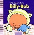Bekijk details van Welterusten, kleine Billy-Bob