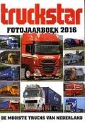 Bekijk details van Truckstar fotojaarboek 2016