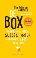 Bekijk details van De box
