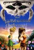Bekijk details van Tinkerbell en de legende van het Nooitgedachtbeest
