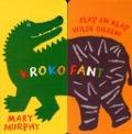 Bekijk details van Krokofant