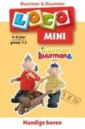 Bekijk details van Loco mini; Buurman & Buurman