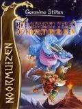 Bekijk details van Het gevecht tegen de Monsterdraken