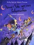 Bekijk details van Hennie de Heks' rare ware heksenzaken!