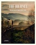 Bekijk details van The journey